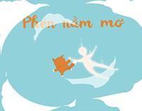 Phèn nằm mơ / Trần Thịnh Phú
