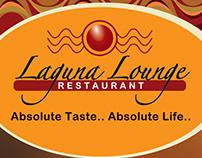 Laguna Lounge & Laguna cafe 2007