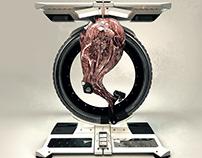 Ham.Printer Pro
