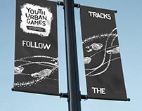 Youth Urban Games