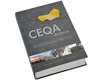 CEQA Deskbook Cover