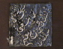 BA Islamic Art