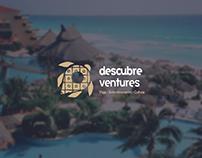 Descubre Ventures