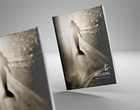 Diseño y maquetación de catálogo para Maduban