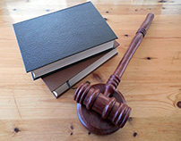 Solicitors in Adelaide
