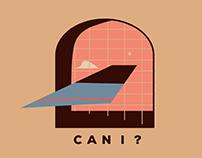 C A N  I ?
