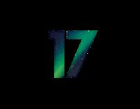 Colectivo 17