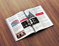 Pune Heritage Walk Booklet