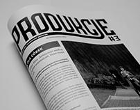Re:Produkcje