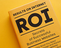 ROI – Results On Internet
