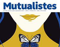 Mutualistes, Magazine de prévention santé