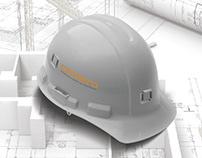 Canteiro - Tecnologia e gestão da construção