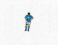 Fútbol Memories