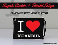 toptan-baskili-el-cantasi-wholesale-printed-handbags