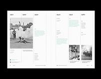 A concept study