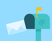 Why it is important to clean the email list