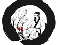 Natural Healing Principles logo