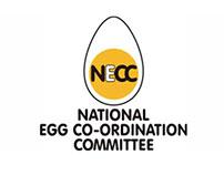 NECC Mother's Day Press Ad