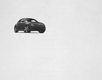 Volkswagen. Precios de Otra Época.