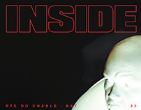 Inside – Nathaniel