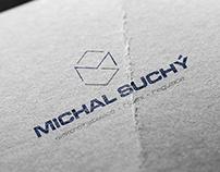 Michal Suchý - electrical, control, regulation