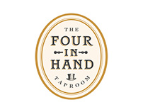 The Four-in-Hand Taproom