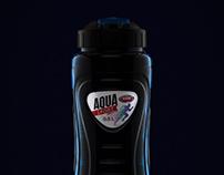 AQUA - sport