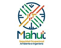 Imagen Corporativa - Mahut