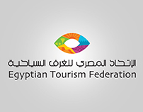 Egyptian Tourism Federation