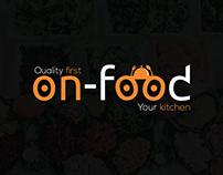My New All Simple logo design