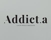Addict.a
