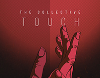 The Collective - TOUCH | 1958 Films