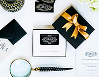 Citizen Atelier Gift Cards