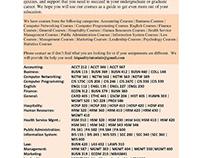Hiqualitytutorials.com-Entire College Courses Online