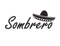Sombrero Brand