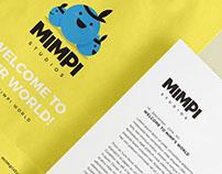 Mimpi Studios