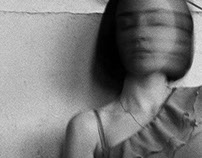 Maria Grazia, a silent film