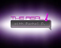 The Real with Rachel D [Radio Drop]