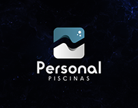 Personal Piscinas