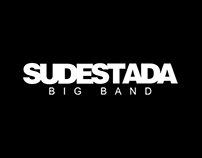 SUDESTADA Big Band - Art