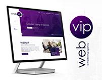 WEBVIP