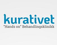 Logo - Kurativet
