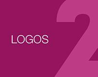 Logo Set v2