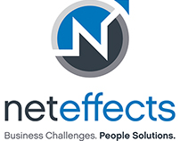 NetEffects Stationary