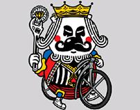 devartluck character
