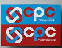 Branding CPC