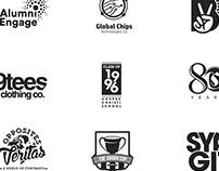 Logos Folio | Vol. 1