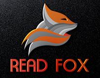 Today's Challenge: Fox Logo