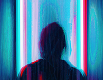 anaglych