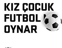 BEŞİKTAŞ // WORKS